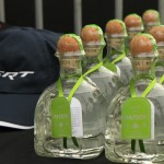 Grand Prix of Baltimore ALMS Tequila Patron