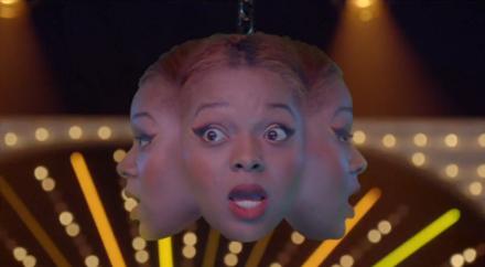 Major Lazer – Bubble Butt Video (feat. Bruno Mars, 2 Chainz, Tyga & Mystic)