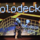 Project Holodeck, The Future in Virtual Reality May Be Closer Than They Appear
