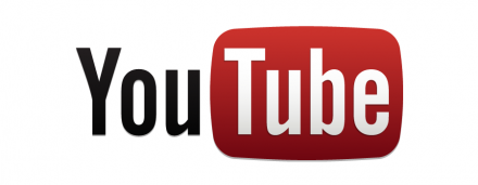 Why YouTube buffers: The secret deals that make—and break—online video