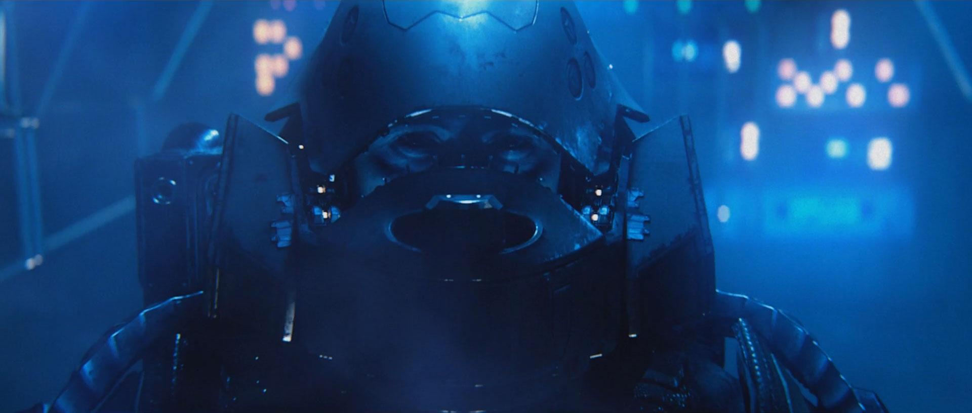 Keloid-Exoskeleton-Armor