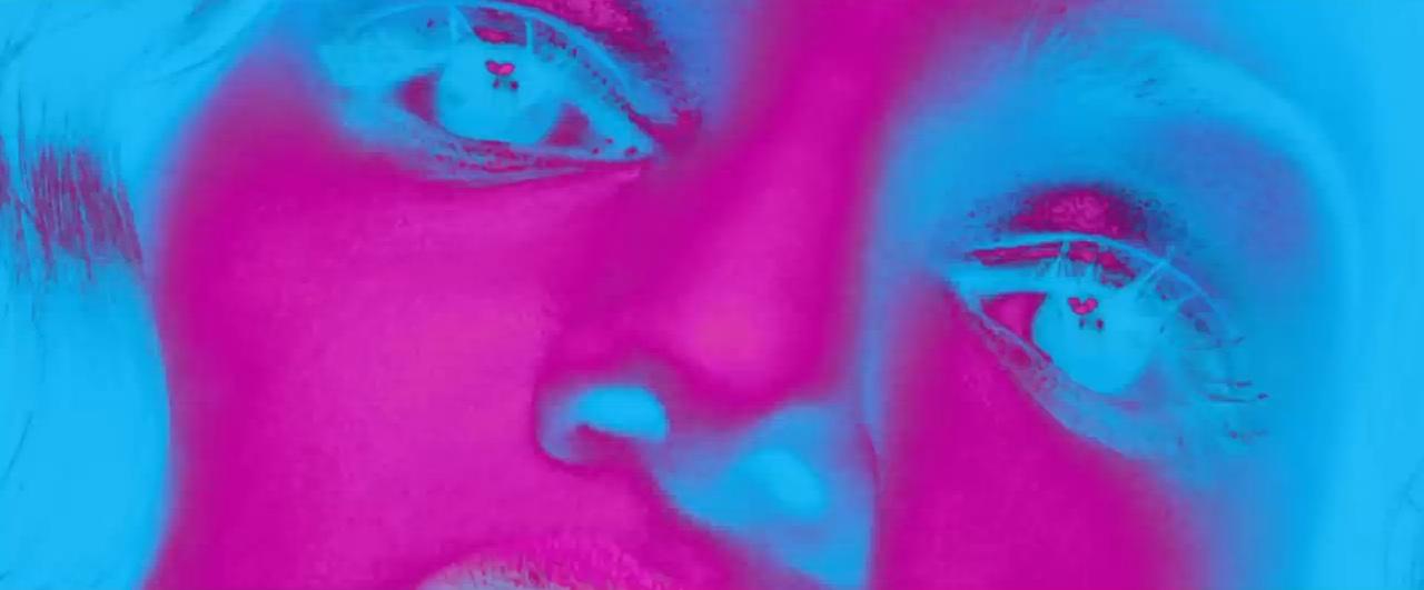 Y.A.L.A. by M.I.A. is the song in the 2014 Nissan Rogue San Francisco Commercial