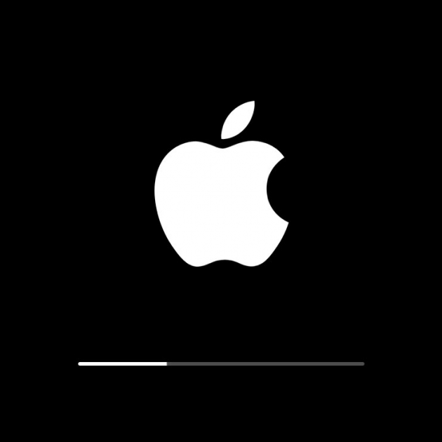 Apple Loading Apple-loading-bar-630x630