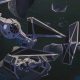 Animated TIE Fighter Short Film By Paul Johnson Lets You Relive 80's Cartoon Nostalgia