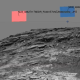 How to create a 3D model of the surface of Mars using photogrammetry software and NASA Curiosity Rover navcam data